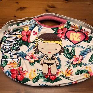 Harajuku Lovers Handbag